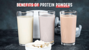 protein powders for diabetics