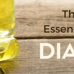 Best essential oils for diabetes