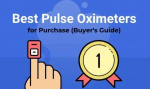 best pulse
