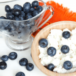 Best 10 bedtime snacks for diabetics