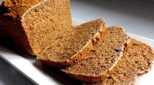 best whey protein for diabetics
